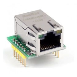Módulo W5500 Lite Ethernet...