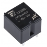 Automotive Relay TE 12 VDC...