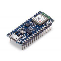 Arduino Nano 33 Ble (con...