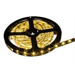 LED strip Warm white 12V...