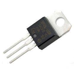 Triac BTA06-600B TO-220...