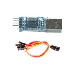 PL2303HX Convertidor USB a...