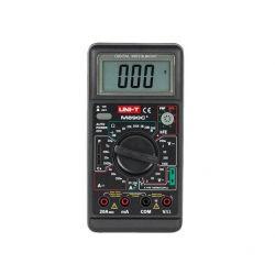 Multimetro Digital UNI-T...
