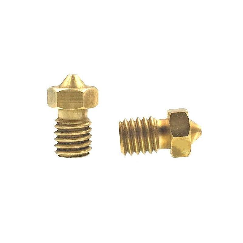 Nozzle Head 0.3mm 1.75 E3D 3D Printer