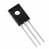 TRIAC 2n6073BG two-way...