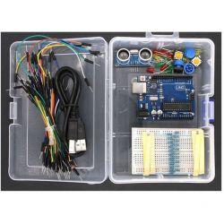 Kit Arduino Mini Basic...