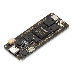 Arduino Pro PORTENTA H7