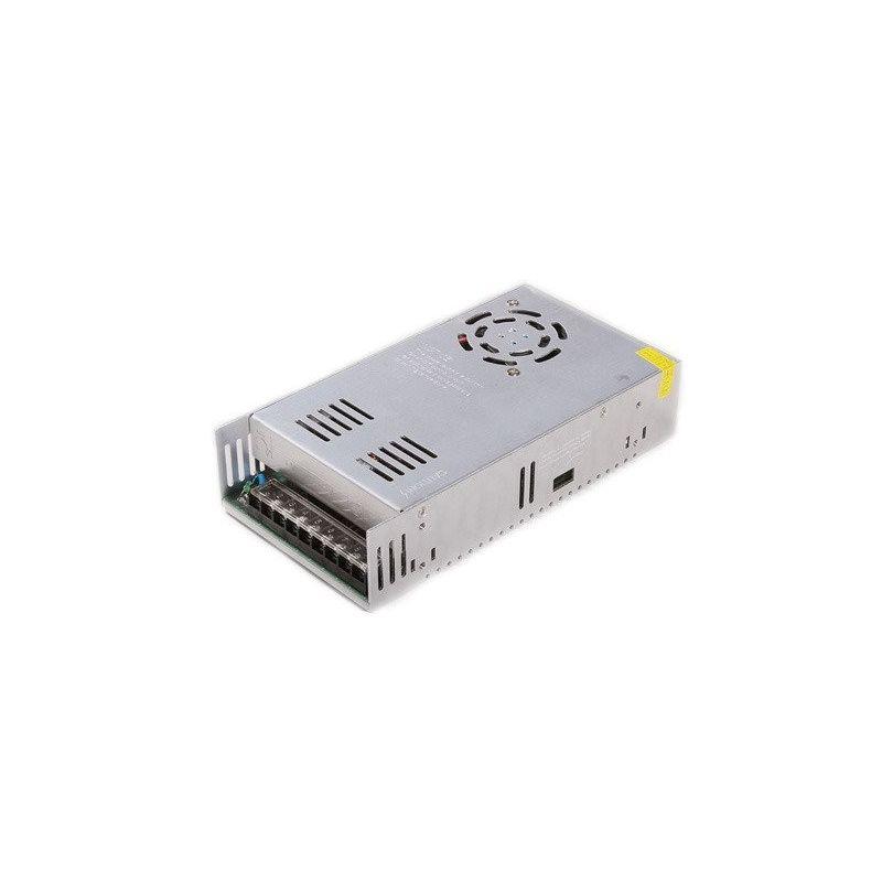 Power Supply 12V 30A 360W