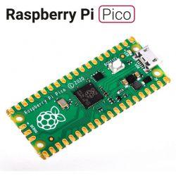Pico Raspberry Pi