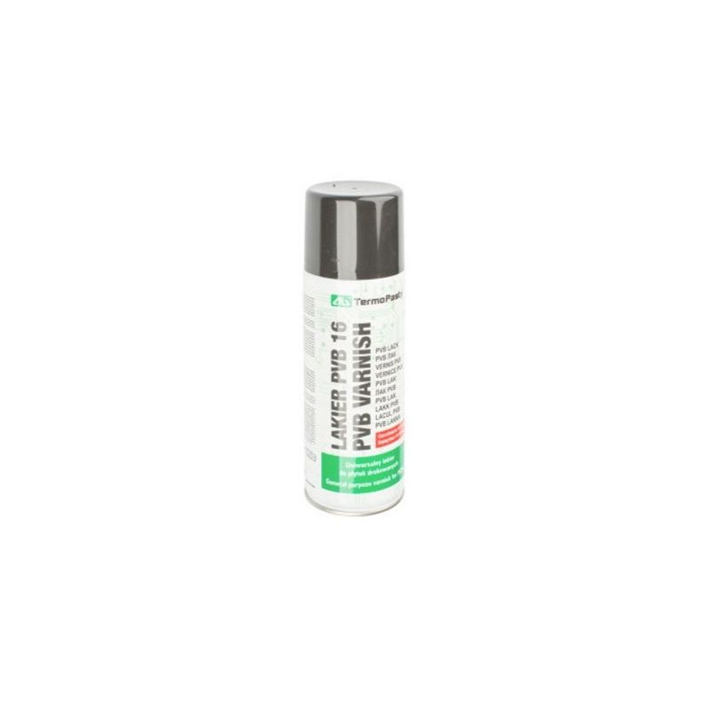 Insulating Varnish Spray 100ml