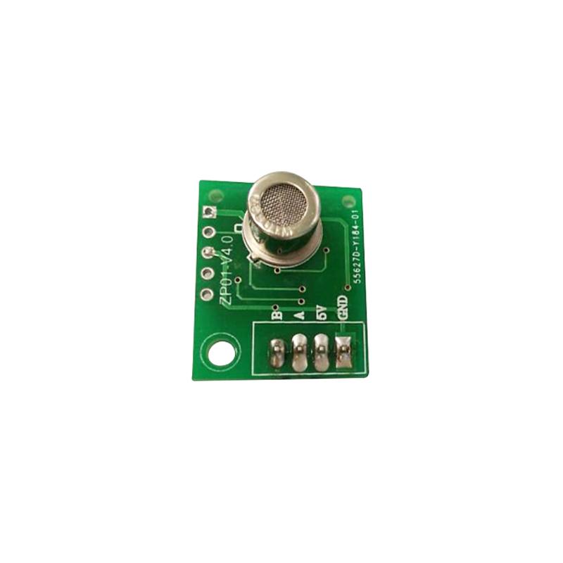 Air quality sensor ZP07-MP503 Gas detection