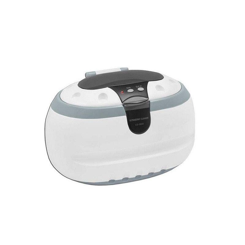 Limpeza Ultrassônica 0.6L CD 2800 Limpador Ultrassônico