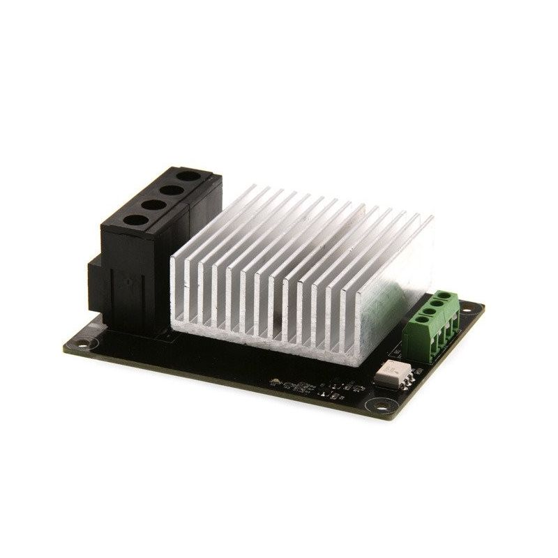 MKS Mosfet Hot Bed Extruder Ramps1.4