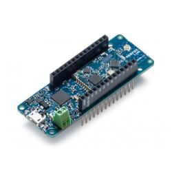 Arduino MKR FOX 1200...