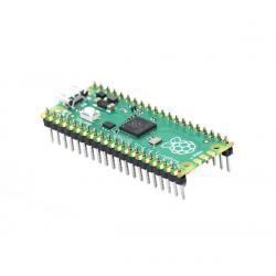 Pico Raspberry Pi (Com...