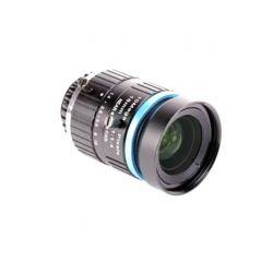 Lente de câmara 16mm CGL,...