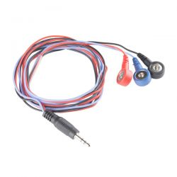 Sensor Cable - Electrode...
