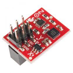 SparkFun RedBot Sensor -...