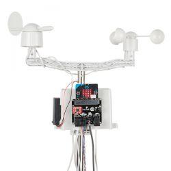 SparkFun micro:climate kit...