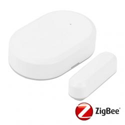 Tuya Smart - ZigBee 3.0...