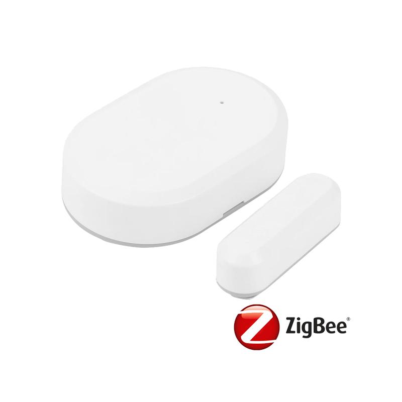 Tuya Smart - ZigBee 3.0 door/window open/close sensor