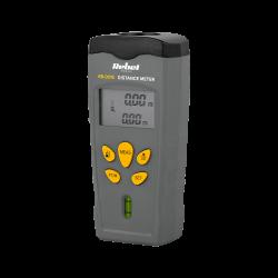 Distance Meter REBEL RB-0015
