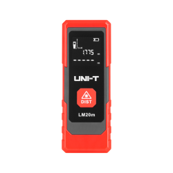 Distance Meter UNI-T LM20m