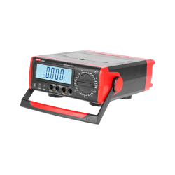 Desktop multimeter -...