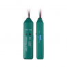 Cable Detector - Tracker 6812-R