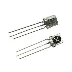 Receptor infravermelho VS 1838 38kHz