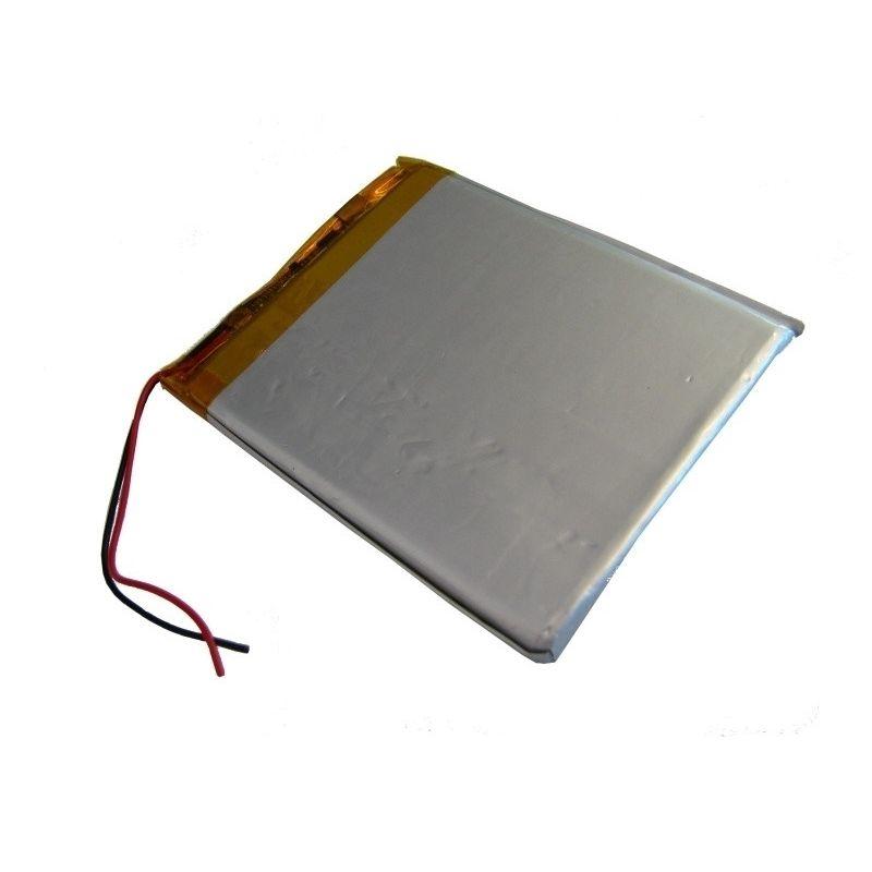 Battery LIPO 2800mAh 3.7V