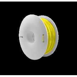 Easy PETG Filament 1.75mm...
