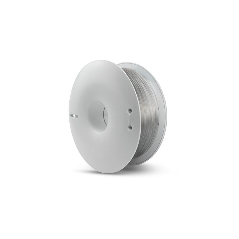 Easy PETG Filamento 1.75mm 0.85kg Pure Transparent