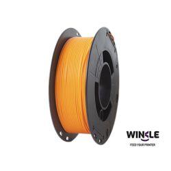 PLA Filament 1.75mm 1kg...