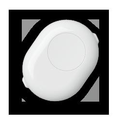 Shelly Button - Botón para...