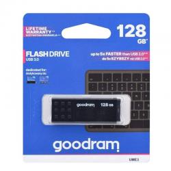 Pendrive USB 128GB GoodRam...