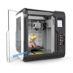 Impressora 3D Adventurer 3...