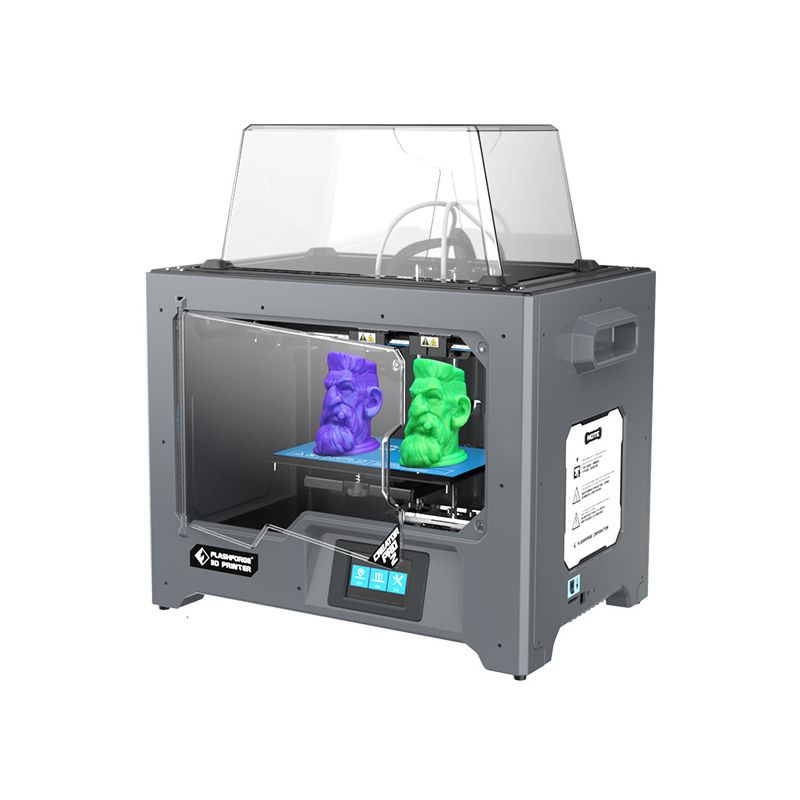 3D Printer Creator PRO - FlashForge