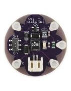 Lilypad Modules