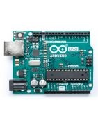 Placas Arduino Original