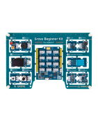 Grove kit