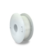 Filamentos EASY ABS 1.75mm