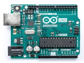 Arduino_Uno_Rev.jpg