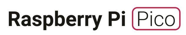 Raspberry%20pi%20pico%20logo.png