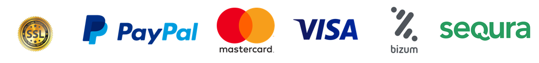 payment-cards_final.png