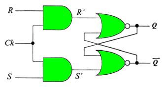 Esquema_circuito