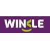 Winkle