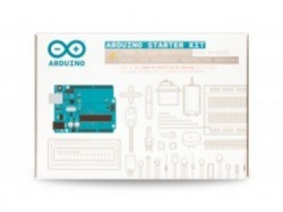 Guide to Arduino Kits